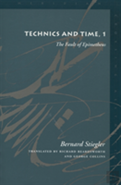 Bertrand.pt - Technics And Time