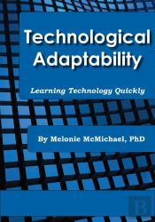 Technological Adaptability