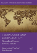 Technology And Globalisation