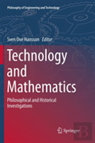 Technology And Mathematics