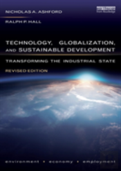 Technology, Globalization And Sustainable Development