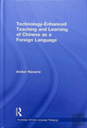 Technology In Chinese Language Teac