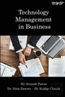 Technology Management In Business