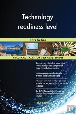 Bertrand.pt - Technology Readiness Level Third Edition