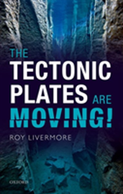 Tectonic Plates Are Moving
