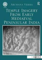 Temple Imagery From Early Mediaeval