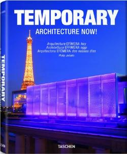 Bertrand.pt - Temporary Architecture Now!