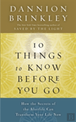 Bertrand.pt - Ten Things To Know Before You Go