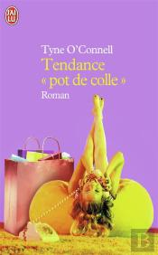 Tendance Pot De Colle