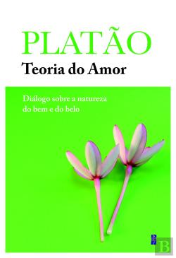 Bertrand.pt - Teoria do Amor