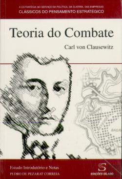 Bertrand.pt - Teoria do Combate