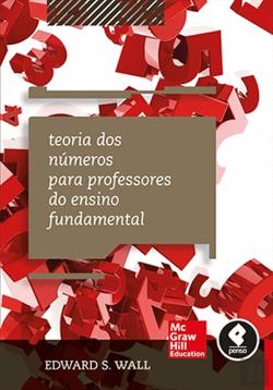 Bertrand.pt - Teoria dos Números para Professores do Ensino Fundamental