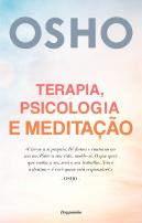 Terapia, Psicologia e Meditação