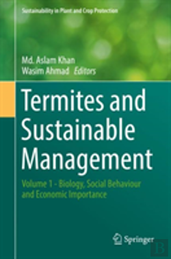 Bertrand.pt - Termites And Sustainable Management