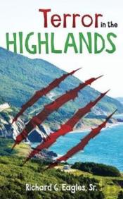 Terror In The Highlands