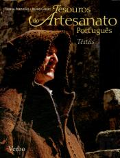 Tesouros do Artesanato Português - Vol.II