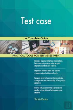 Bertrand.pt - Test Case A Complete Guide