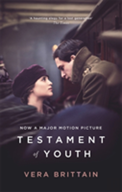Bertrand.pt - Testament Of Youth