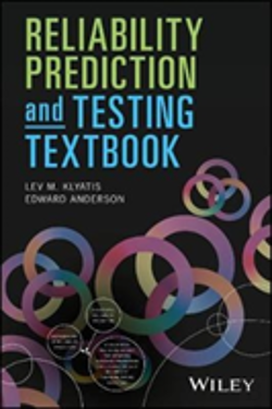 Bertrand.pt - Testing And Reliability Prediction Text
