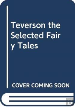 Bertrand.pt - Teverson The Selected Fairy Tales