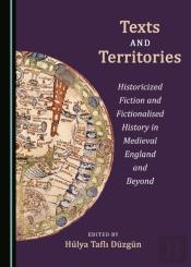 Texts And Territories