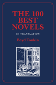 The 100 Best Novels In Translation