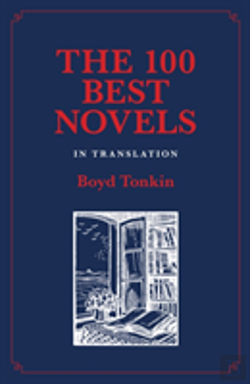 Bertrand.pt - The 100 Best Novels In Translation