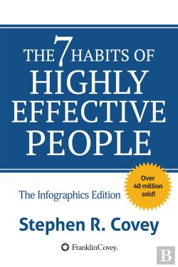 Bertrand.pt - The 7 Habits Of Highly Effective People