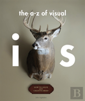 The A-Z Of Visual Ideas