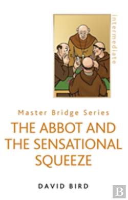 Bertrand.pt - The Abbot And The Sensational Squeeze