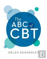 The Abc Of Cbt