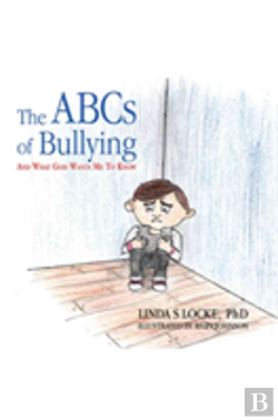 Bertrand.pt - The Abcs Of Bullying And What God Wants Me To Know