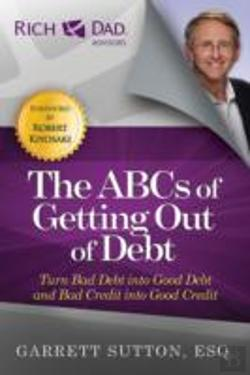 Bertrand.pt - The Abcs Of Getting Out Of Debt