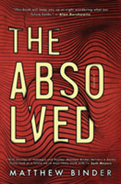 The Absolved
