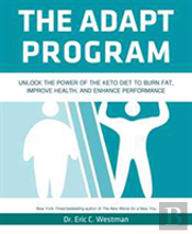 The Adapt Program