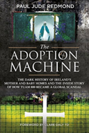 The Adoption Machine