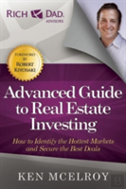 Bertrand.pt - The Advanced Guide To Real Estate Investing