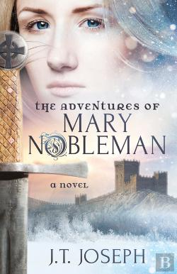 Bertrand.pt - The Adventures Of Mary Nobleman