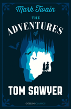Bertrand.pt - The Adventures Of Tom Sawyer