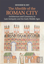 The Afterlife Of The Roman City