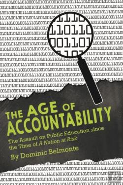 Bertrand.pt - The Age Of Accountability