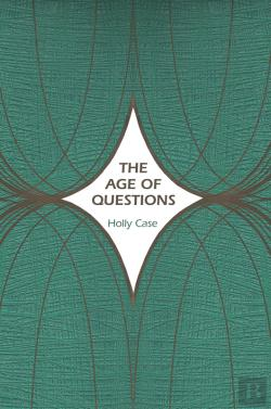 Bertrand.pt - The Age Of Questions
