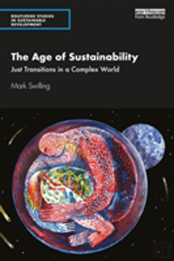 Bertrand.pt - The Age Of Sustainability