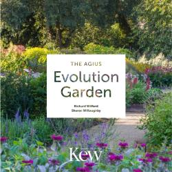 Bertrand.pt - The Agius Evolution Garden