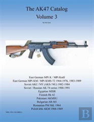 The Ak47 Catalog Volume 3