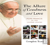 The Allure Of Goodness And Love