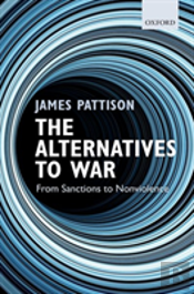 The Alternatives To War
