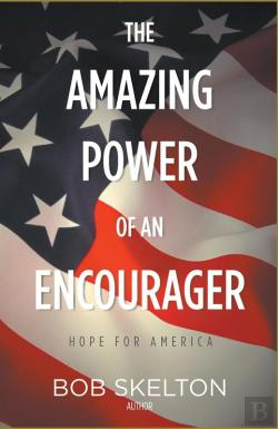 Bertrand.pt - The Amazing Power Of An Encourager