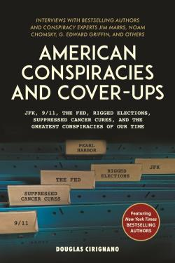 Bertrand.pt - The American Conspiracies And Cover-Ups