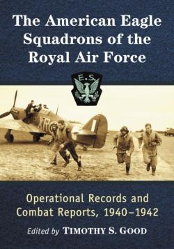 Bertrand.pt - The American Eagle Squadrons Of The Roya